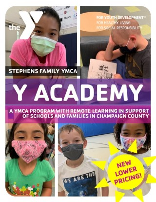 Y Academy Lower Pricing